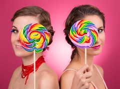 Candy Photoshoot (davebentleyphotography) Tags: davebentleyphotography candy candyshoot 2018 people portrait color models
