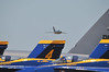 DSC_8789 (Tim Beach) Tags: 2017 barksdale defenders liberty air show b52 b52h blue angels b29 b17 b25 e4 jet bomber strategic airplane aircraft