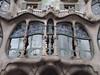 Casa Batlló (procrast8) Tags: barcelona spain casa batllo antoni gaudi
