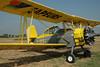 F-GFBJ (mduthet) Tags: fgfbj schweizer g164 midair aérodrome de montpellier candillargues aérodromedemontpelliercandillargues