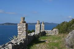 Game of Thrones -- Drehorte -- Filming Locations : Trsteno Arboretum (bd4yg) Tags: gameofthrones kroatien croatia drehort drehorte filminglocation trsteno arboretum
