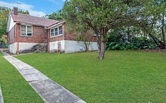 39 Stevens Street, Pennant Hills NSW