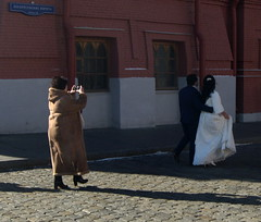 Wedding.RW (rustamsad) Tags: moscow lumix leica lx5 lumixlx5 rawformat