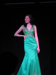IMG_1657 (Steve H Stanley Jr.) Tags: missohio missamerica mansfield ohio success style service scholarship local preliminary pageant