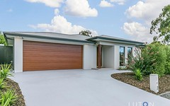 2 Mentha Place, Rivett ACT