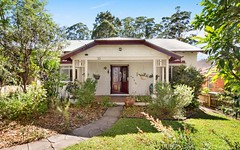 35 Cook Road, Killara NSW