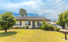 803 Main Road, Edgeworth NSW
