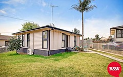116 Samarai Road, Whalan NSW