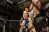 8Y9A4703-162 (MAZA FIGHT JAPAN) Tags: mma mixedmartialarts shooto mazafight korakuenhall japan giappone japao tokyo cage fight ufc fighting puch kick boxing boxedeepjewels