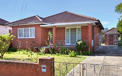 35 Brancourt Avenue, Bankstown NSW