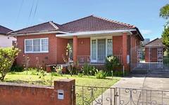 35 Brancourt Avenue, Bankstown NSW