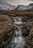 Fairy Pools (jasonhudson2) Tags: waterfalls skye fairy pools mountains scotland highlands landscape sony longexposure