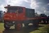 Sentinel Steam Waggon & Drag (SR Photos Torksey) Tags: sentinel steam wagon waggon lorry engine rally show road transport traffic
