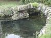 DSC00545_2 Ninfa : Il Ponte Romano (sandromars) Tags: italia lazio latina ninfa ponteromano