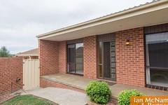 2/28 Mowatt Street, Queanbeyan NSW