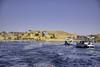 Going for Philae temple (T Ξ Ξ J Ξ) Tags: egypt fujifilm xt2 teeje fujinon1655mmf28 nile river aswan port philae