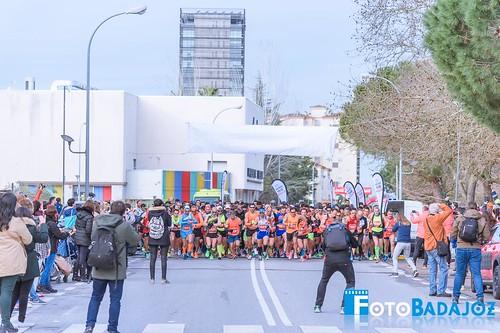 Maratón2018-2090