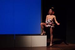 IMGP5053 (i'gore) Tags: montemurlo teatro fts salabanti fondazionetoscanaspettacolo donna donne libertà felicità ritapelusio satira ironia marcorampoldi pemhabitatteatrali