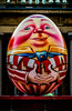 Humpty sat on a Wall (Chris Hamilton Photography) Tags: coventgarden d600 urban egg easter humpty dumpty face fun nikon