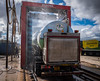 DF-Mar-18-6125 (RobinD_UK) Tags: dale farm dairu milk tanker tankers coopertaive trucks lorry logistics transport northern ireland