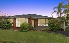 22 Stella Place, Blacktown NSW