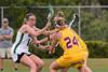 DSC_7847 (StacyWhite) Tags: 2018 d111 d3 girls img lacrosse march salisbury williamsmith