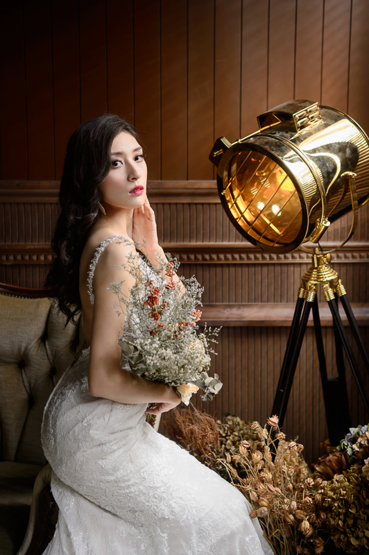 cheri婚紗包套,天使熱愛的生活,自助婚紗,婚紗咖啡廳,黑森林婚紗,新祕BONA,MSC_0045