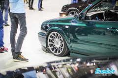 "Volkswagen Club Fest Sofia 2018 • <a style=""font-size:0.8em;"" href=""http://www.flickr.com/photos/54523206@N03/40250601304/"" target=""_blank"">View on Flickr</a>"