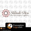 Graphic Designer Agency (aytbnuuy90) Tags: logo design infography designer creative