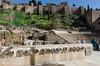 DSC_6473.jpg (Christa Claus) Tags: 2018 alcazaba spain malaga alcazabafortress 1020mm city andalusia moorish medieval romantheatre fort