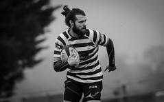 DSC_2779.jpg (davidhowlett) Tags: chinnor thame rugby rugbyunion redruth