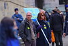 _MG_5131 (Yorkshire Pics) Tags: 2403 24032018 24thmarch 24thmarch2018 leeds greatnorthernmarch stopbrexit antibrexit protest demonstration greatnorthernmarchleeds leedsgreatnorthernmarch protesters protesting