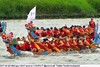 2017-05-28 0893 Taipei Dragon Boat Festival 2017 - Dajia Riverside Park (Badger 23 / jezevec) Tags: dragon dragonboat festival taiwan history culture travel tourism duanwufestival zhongxiaofestival 忠孝節 龍船節 龍舟節 端午节 端午節 龍舟 龙舟 龍船 龙船 taipei ֵ台北 臺北市 taipeh taןpeh ταϊπέι 타이페이 тайбэй 台北市 ტაიბეი تايبيه taibei đàibắc taipé tchajpej rowing sports boat barco шлюпка 배 ボート barca βάρκα bateau 小船 člun veneillä csónak łódź boating vessel photo picture image watersports watercraft asia tradition teamwork water 大佳河濱公園 dajiariversidepark 62