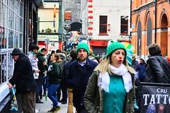DSC_7893 (seustace2003) Tags: baile átha cliath ireland irlanda ierland irlande dublino dublin éire st patricks day lá fhéile pádraig