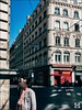 SnapShot GRDIV - 01 (nobru2607) Tags: ricohgrd 28mm streetphotography ektar100