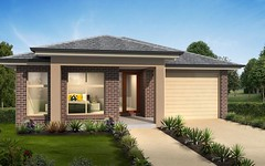 Lot 1609 Akuna Street, Gregory Hills NSW