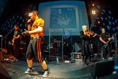 «КняZZ» был в Саратове!
