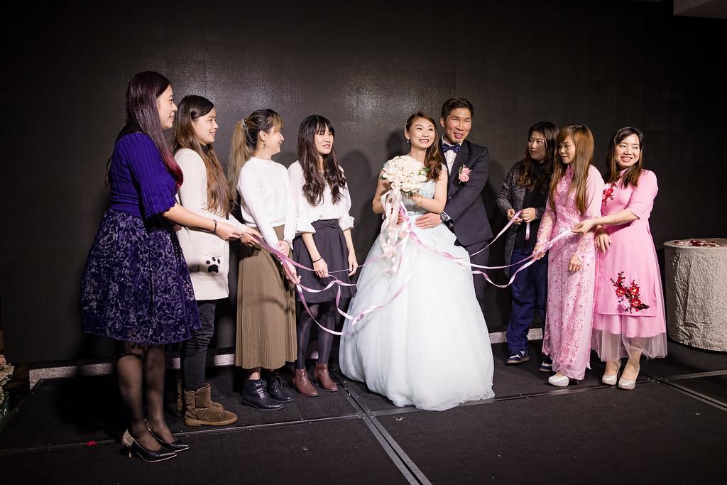 青青格麗絲莊園,富城閣,愛麗絲廳,青青格麗絲莊園婚攝,婚攝卡樂,康奕&依慈088