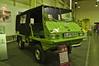 Puch Haflinger (Triple-green) Tags: 4x4 auto essen haflinger mir47k20mm125 manuallens oldtimer pentax pentaxkp puch technoclassica manualfocus мир47k20мм125