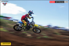 Motocross_1F_MM_AOR0289