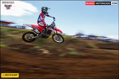 Motocross_1F_MM_AOR0287