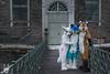 DSC_0106 (BerionHusky) Tags: fursuit mascot costume monschau furry fur