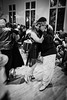_ALX9886.jpg (Alex.Tango.Fuego) Tags: alexlongphotographer tangofestivals astf2018 alextangofuegofoto argentinetango austinspringtangofestival2018