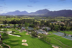 Fancourt Golf Course (niceholidayphotos) Tags: