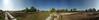 Строительство дороги между Южным и ФПК (avkbe) Tags: россия russia kuzbass kemerovo city panorama 360 весна город дорога заводскийрайон кемерово круговая кузбасс люди молодежный панорама проспект сальниковыекомпенсаторы строительство теплотрасса трубы фпк южный