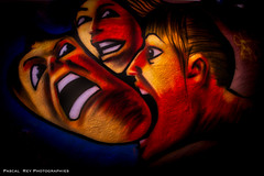 """Dog Eat Dog""    Ted Nugent (Pascal Rey Photographies) Tags: streetart streetphotography inthestreets strasse strassen via calle rues danslesrues urbanart urbanphotography peinturesmurales peinturesurbaines fresquesmurales fresquesurbaines popart pop pochoirs sprayart spray visages faces heads headshots arturbain art artgraphique artmoderne pascalreyphotographies photographiecontemporaine photos photographie photography photograffik photographiedigitale photographienumérique photographieurbaine pascalrey nikon d700 aurora aurorahdr luminar portraits"