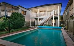 39 Brisbane Avenue, Camp Hill Qld