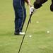 GolfTournament2018-246