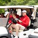 GolfTournament2018-77