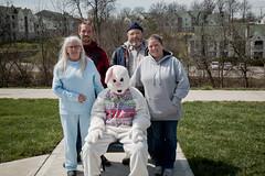 Easter-EGG-HHKY-2018 (196 of 205)